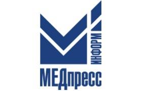 Издательство «МЕДпресс-информ»